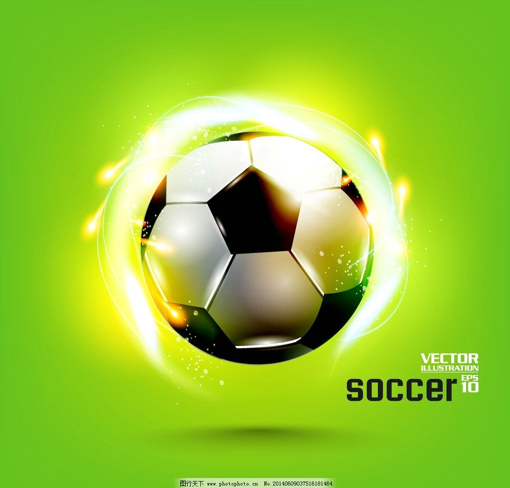 足球 巴西足球世界杯 足球世界杯 足球比赛 手绘 2014 足球海报 巴西