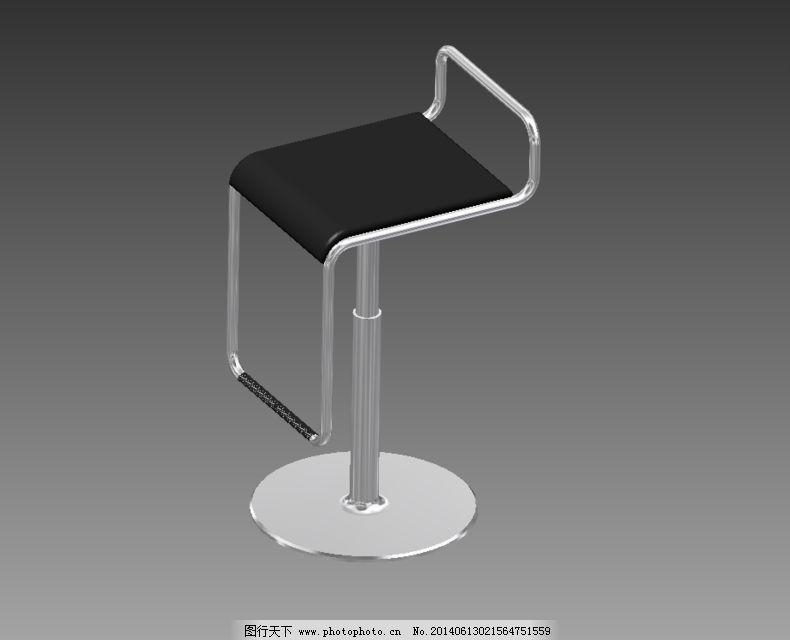 """"""">轿车座椅设计"""