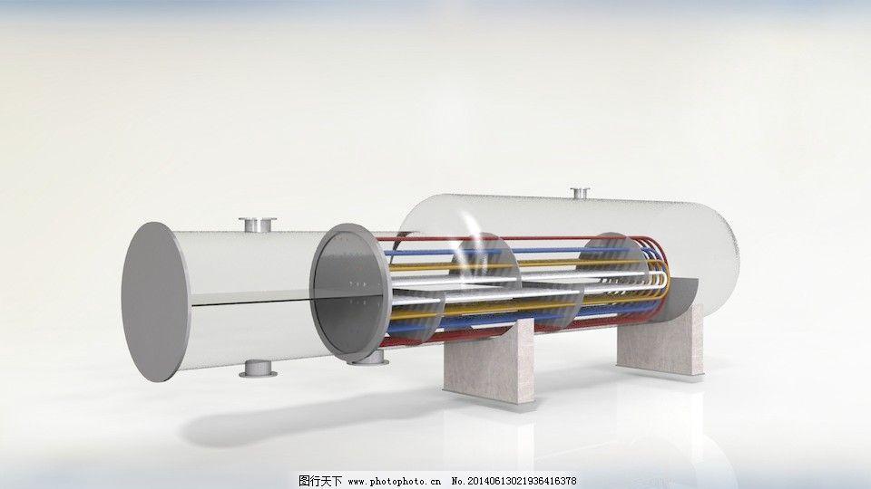 """设计图库 3d设计 建筑模型  """" /> 热水器 免费下载 工业设计 工业设计"""
