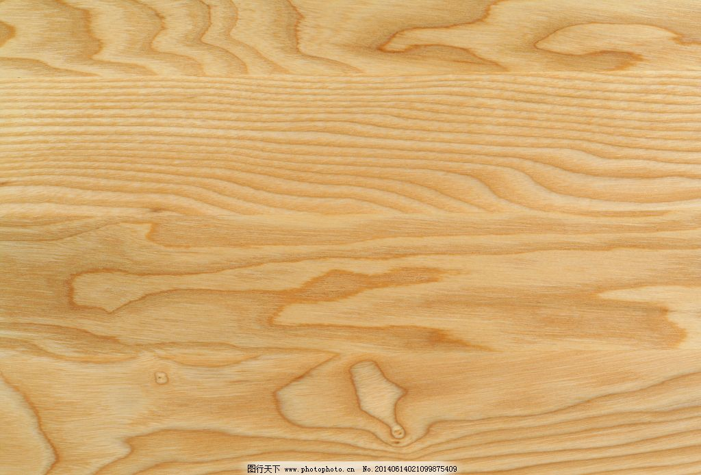 高清木板木纹背景免费下载 木纹背景图片 木纹图片 木纹质感 木纹质感