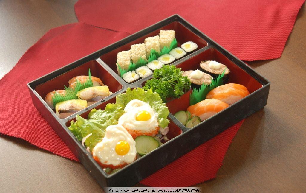 学日本料理有前途