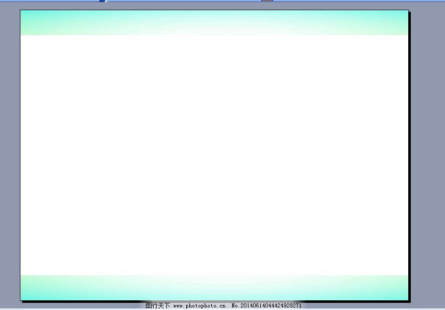 简约ppt模板免费下载 ppt模板 白色背景 简约 简约 白色背景 ppt模板