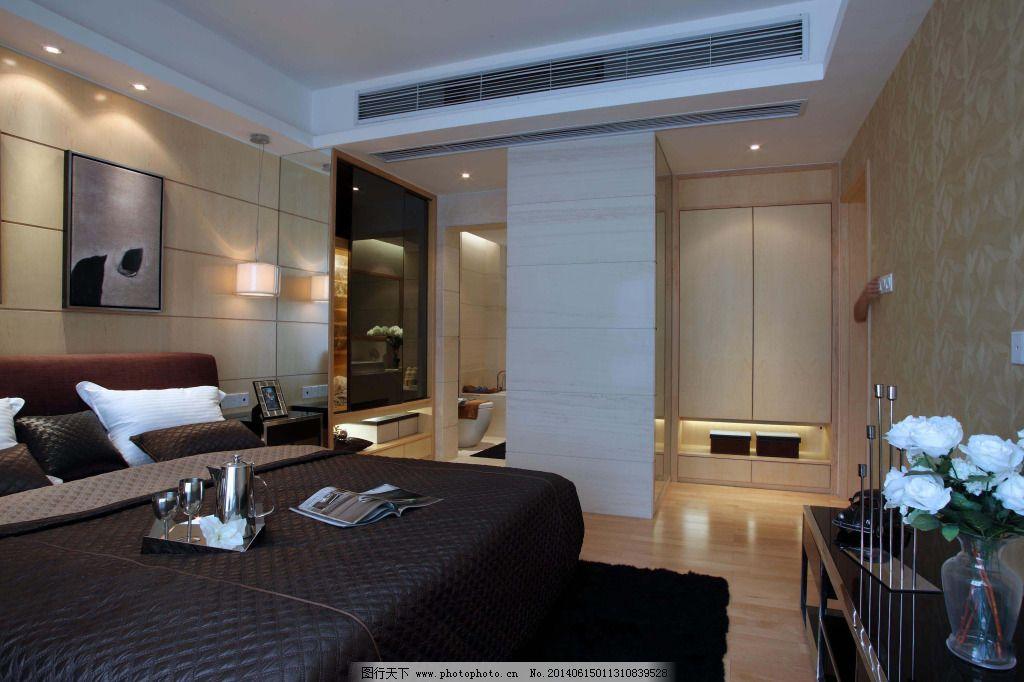 客厅素材 客厅素材免费下载 房屋 房屋装修 家装 室内 效果图