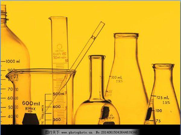 化学类ppt模板_课件答辩_ppt_图行天下图库