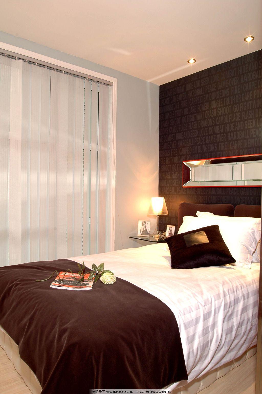 复古风格卧室免费下载 复古      卧室设计 复古      卧室设计 家居