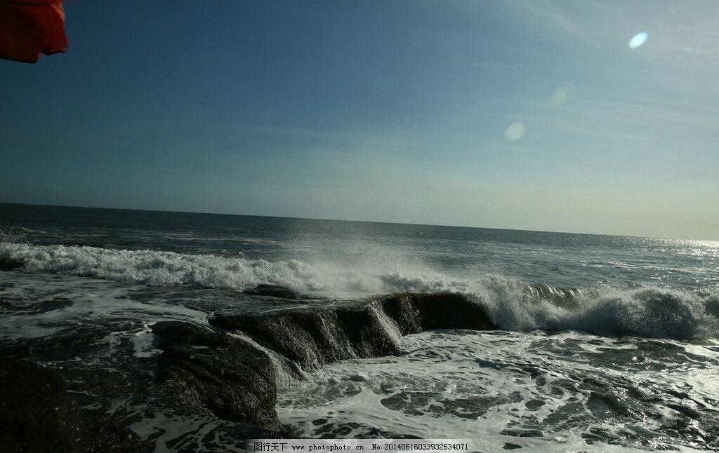 巴厘岛 海景 国旗 大海 沙滩 蓝天 白云 国内旅游 旅游摄影 摄影 72