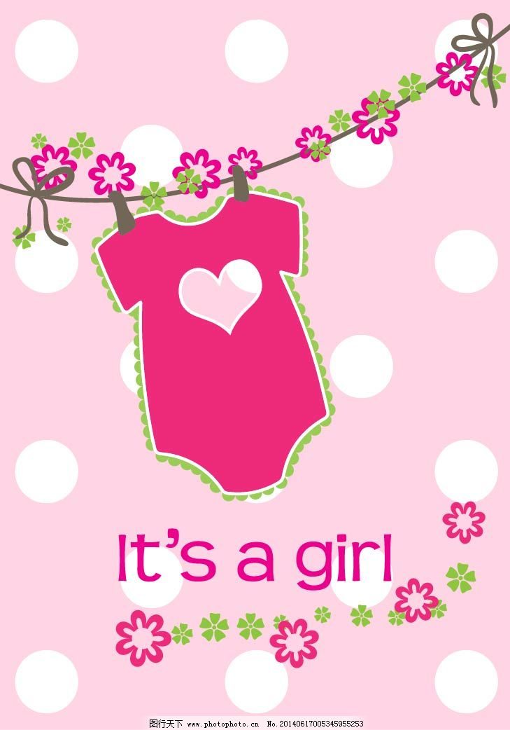 宝宝 卡通 可爱 衣服 可爱 宝宝 衣服 卡通 矢量图 广告设计