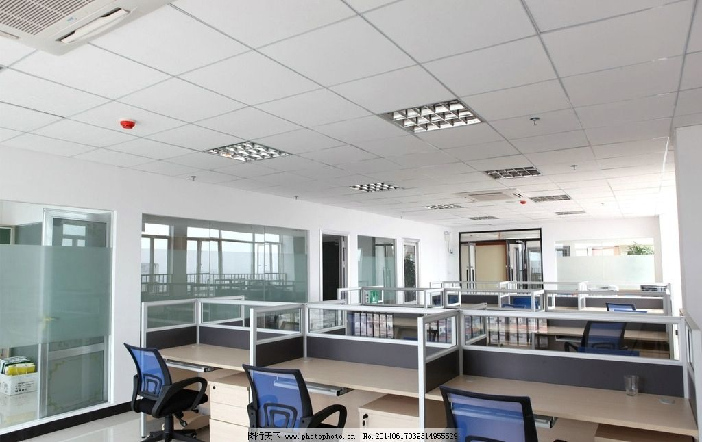 办公室 办公 办公室环境 写字楼 室内办公室 室内设计 摄影 室内摄影