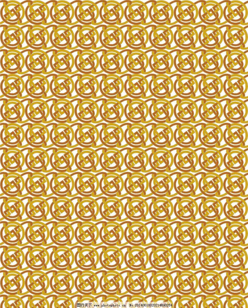 花纹 图案 布纹 墙纸纹 欧式花纹 印花 二方连续图 图案设计 花纹设计