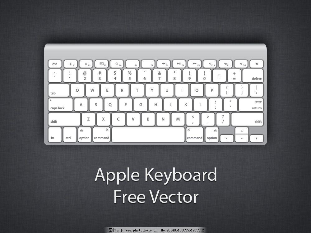iphone 键盘 蓝牙 苹果 苹果笔记本电脑 键盘 苹果笔记本电脑 蓝牙