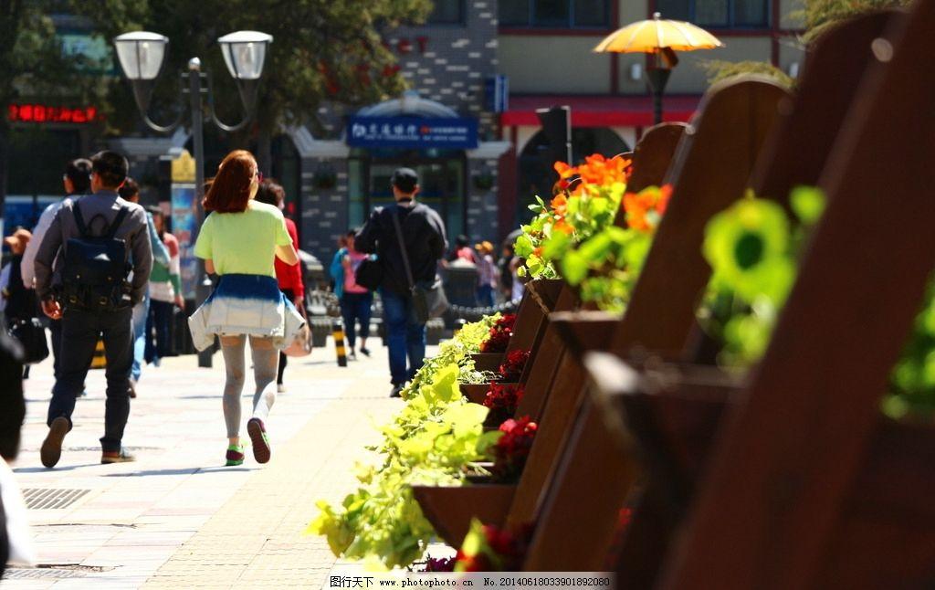 北戴河街拍 秦皇岛 北戴河 海边 自然 旅游 人文 街拍 风景 风光 国内