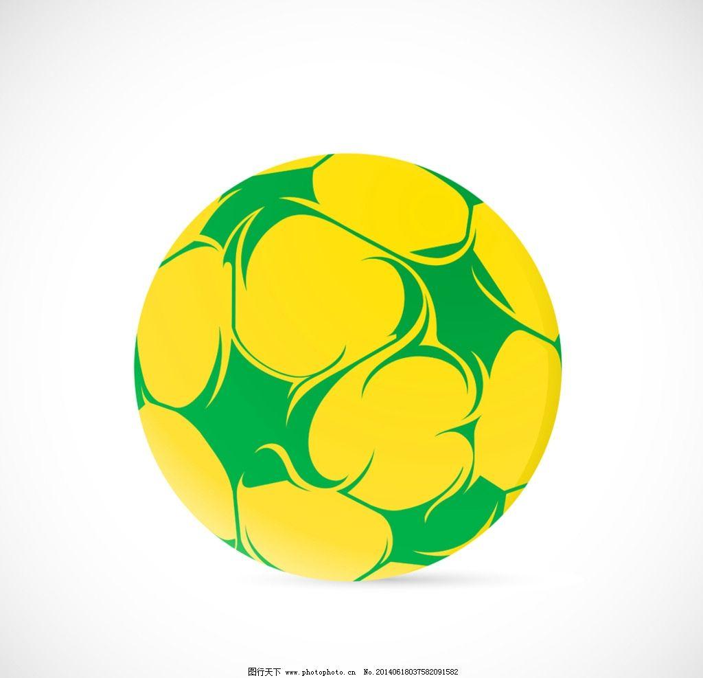 足球世界杯 2014世界杯 手绘 世界杯背景 世界杯宣传 巴西世界杯 世界图片