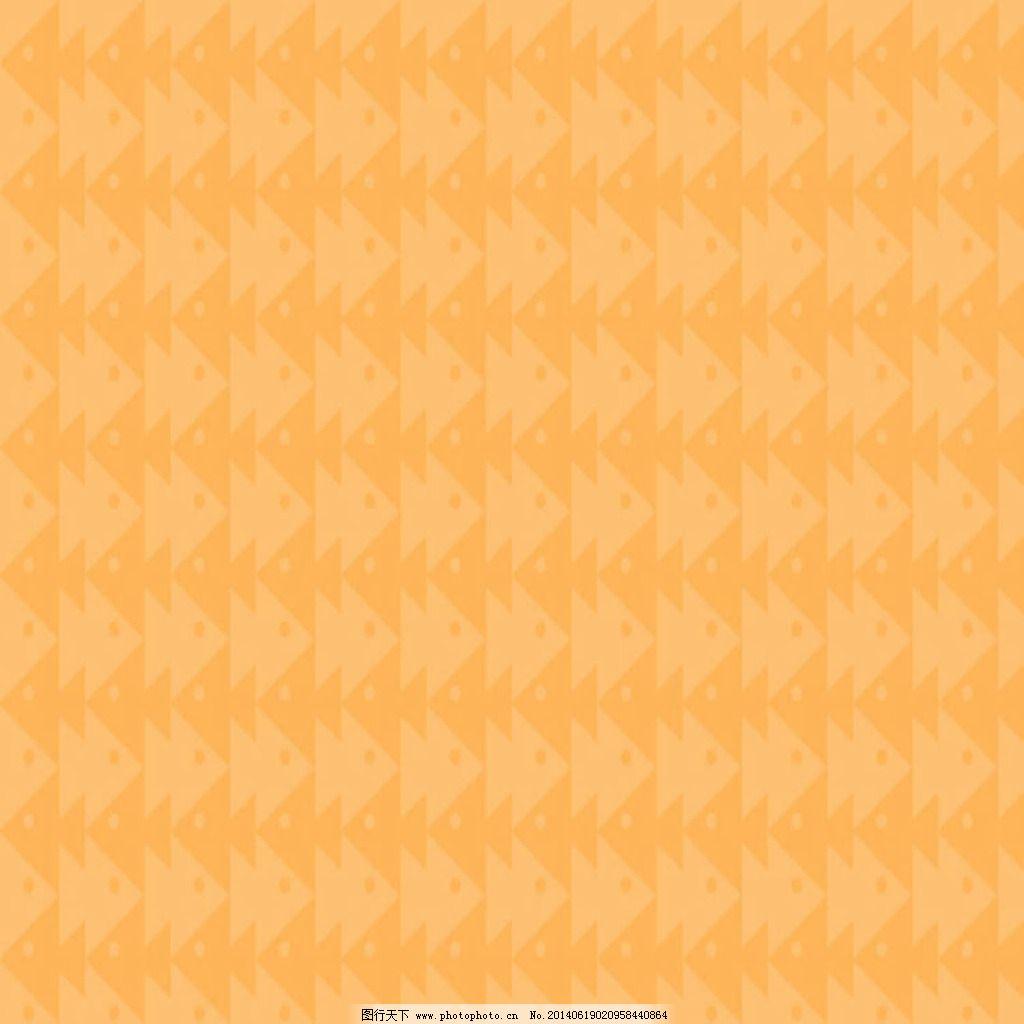 米黄布纹图片免费下载