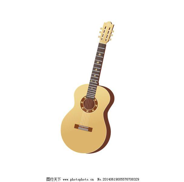 带上月光上路吉他谱子