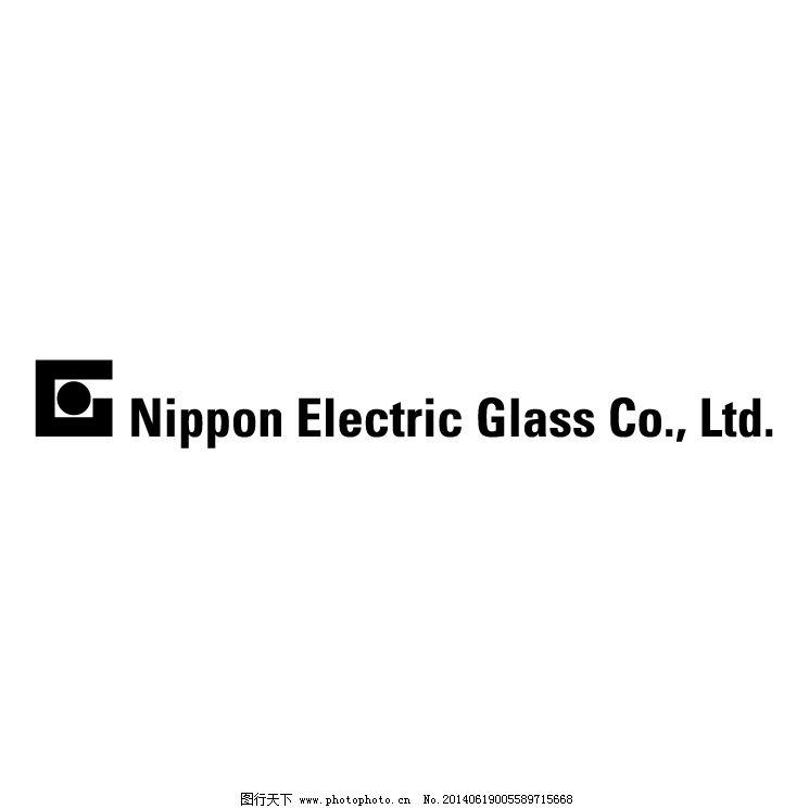 日本电气玻璃免费下载