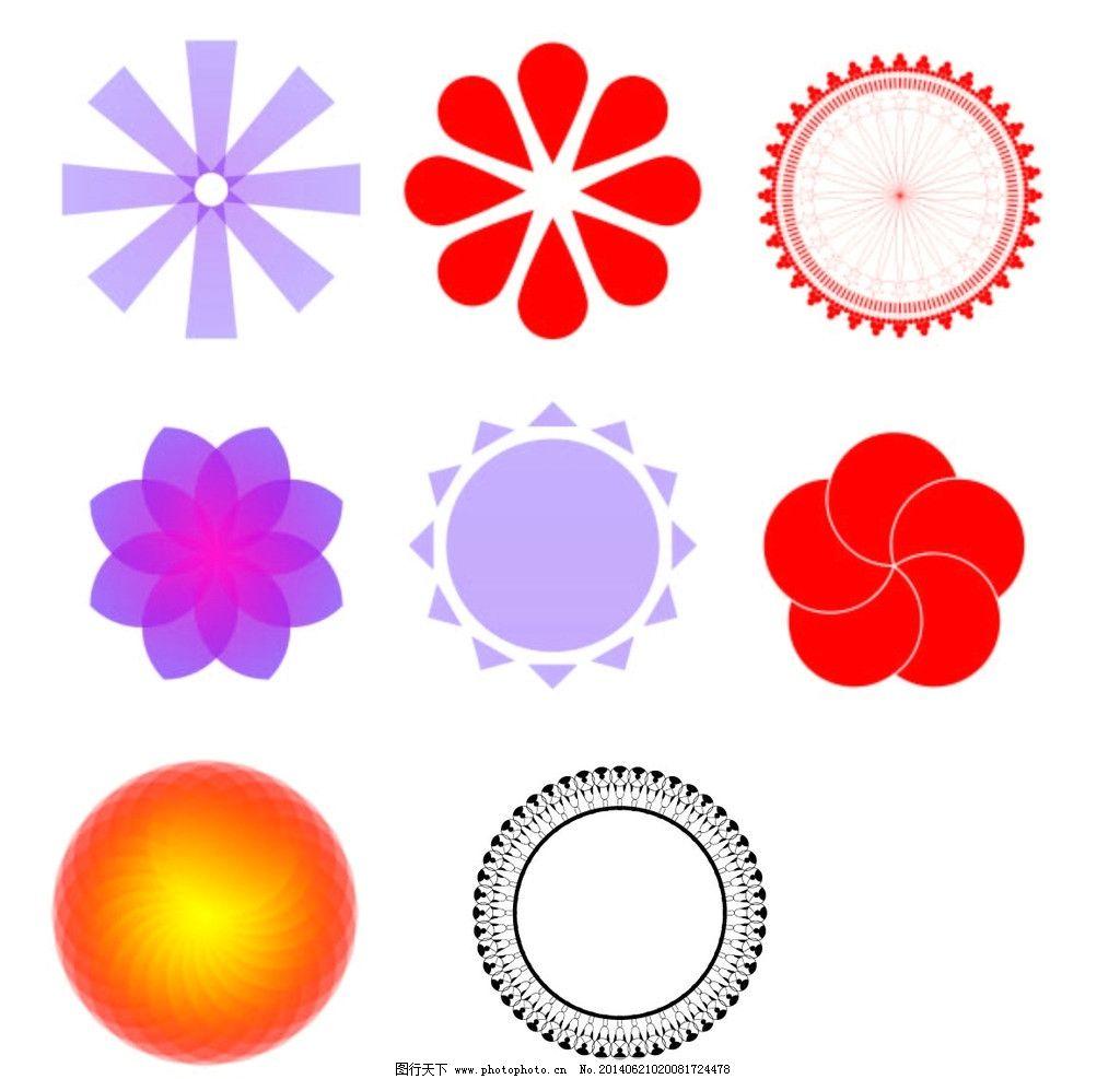 设计图库 标志图标 网页小图标  辅助图形 图形矢量素材 图形模板下载