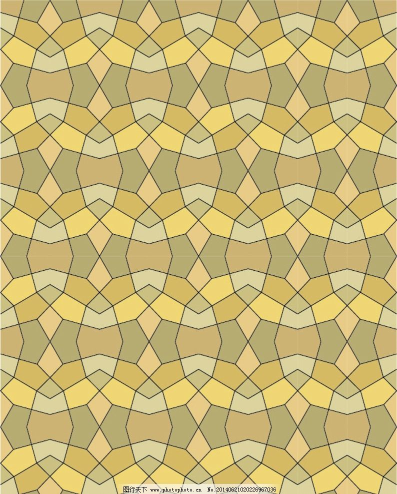 花纹 图案 布纹 墙纸纹 欧式花纹 印花 二方连续图 图案设计