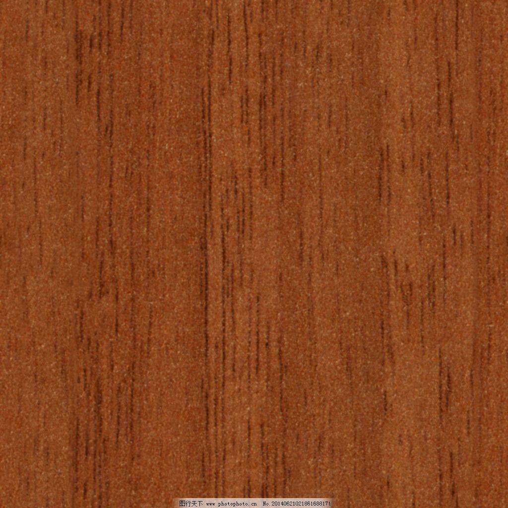 纹样 3d贴图 木板 纹理 肌理 纹样 地板 木质 图片素材 3d贴图|3d材质