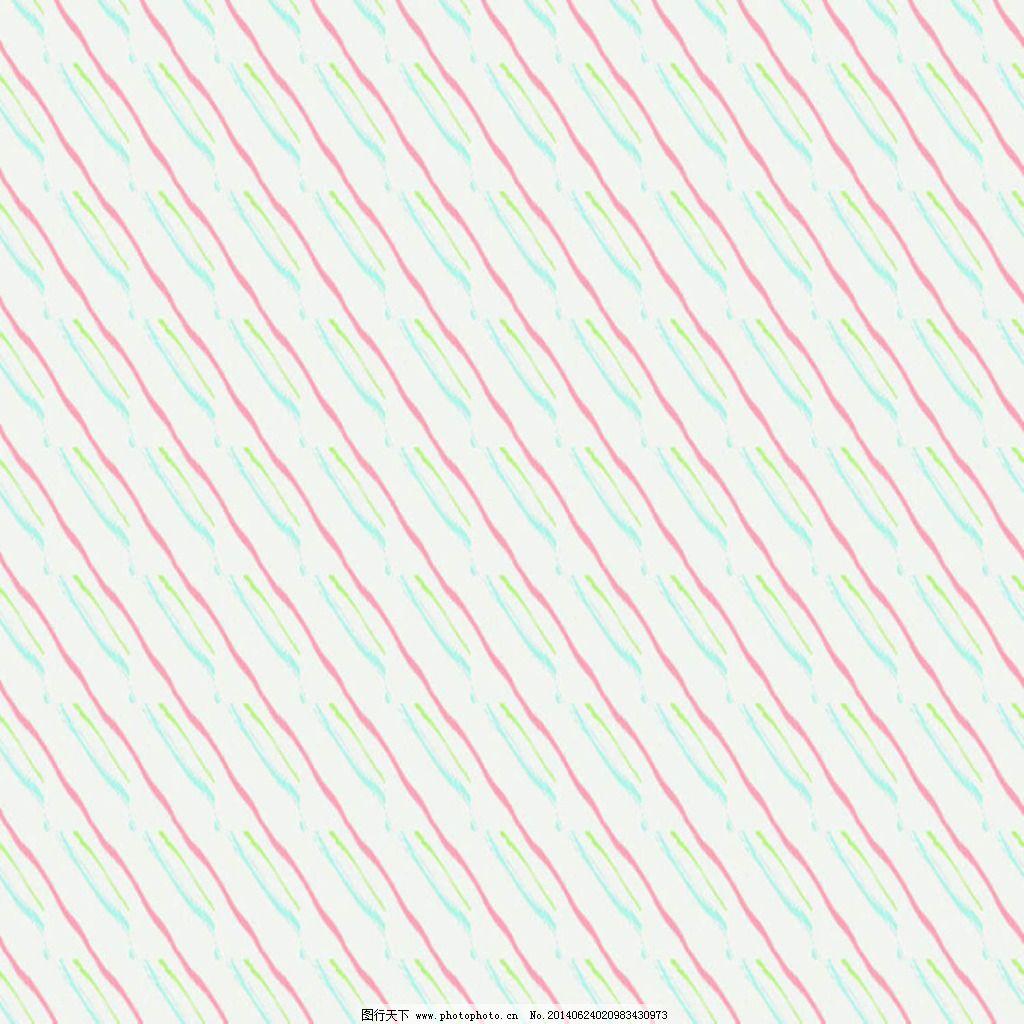 线条纹理免费下载 jpg 红色 素材 纹理素材 纹路背景 线条纹理素材