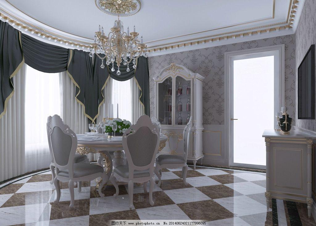 高端别墅石材 装饰 欧式奢华 高端休闲区 别墅 石材地面        石材