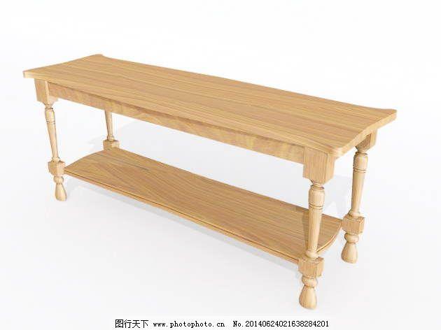 欧式桌3d模型桌子图片免费下载 家具图片 欧式桌3d模型 欧式桌模型