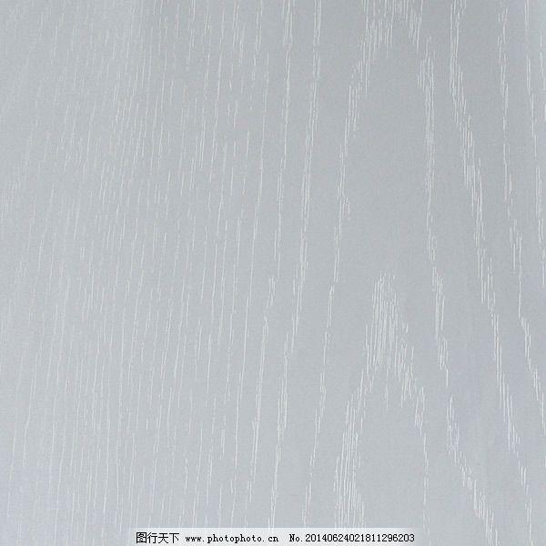 木材木纹木纹素材效果图3d素材 181