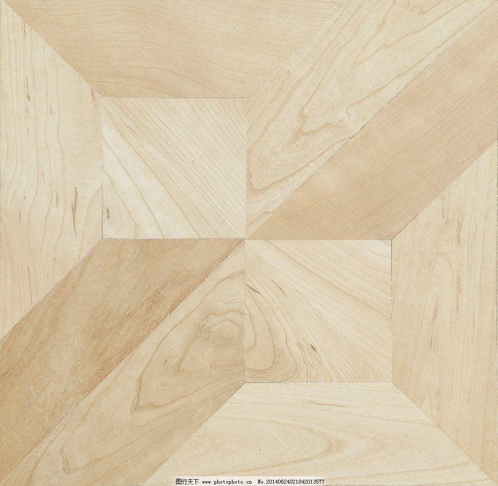 木材木纹国外经典木纹效果图木材木纹 152