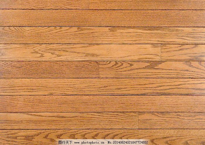 木材木纹木纹素材效果图3d模型 93