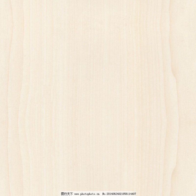 木材木纹木纹素材效果图3d模型 460