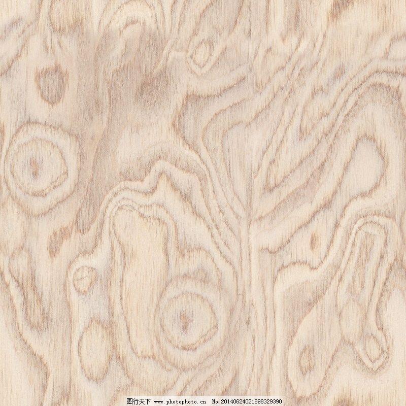 木材木纹木纹素材效果图3d素材 23