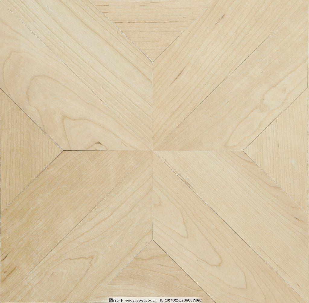 木材木纹国外经典木纹效果图木材木纹 153