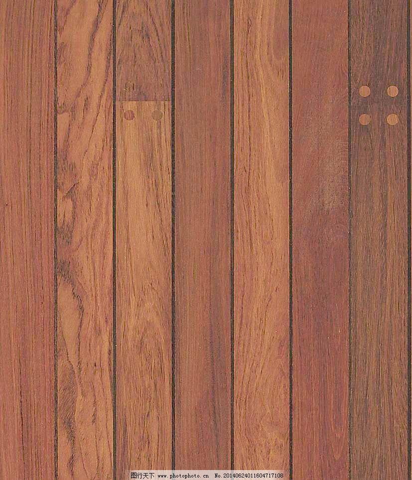木地板贴图室内设计免费下载 地板贴图 木地板 木地板贴图 木地板效果