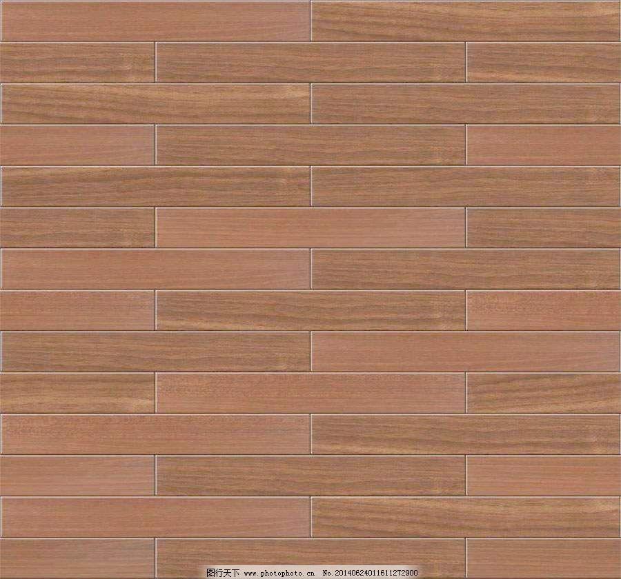 木地板贴图室内设计 132