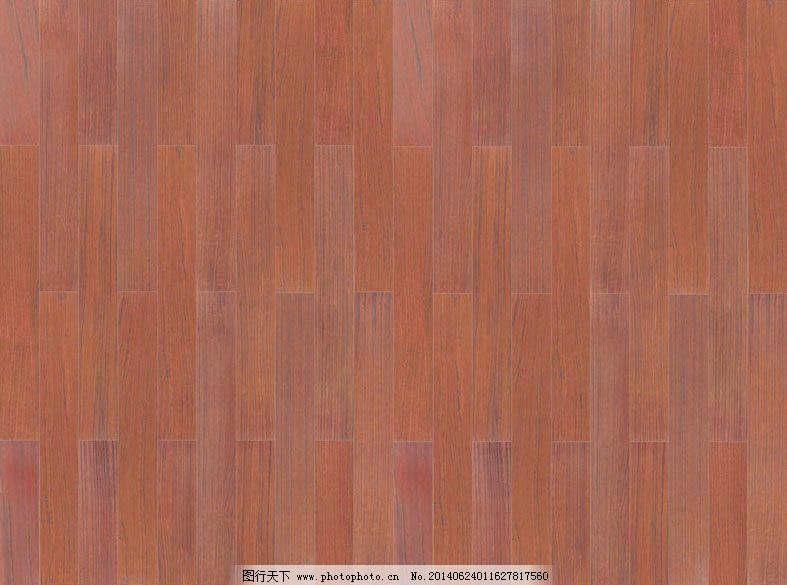 木地板贴图室内设计 6