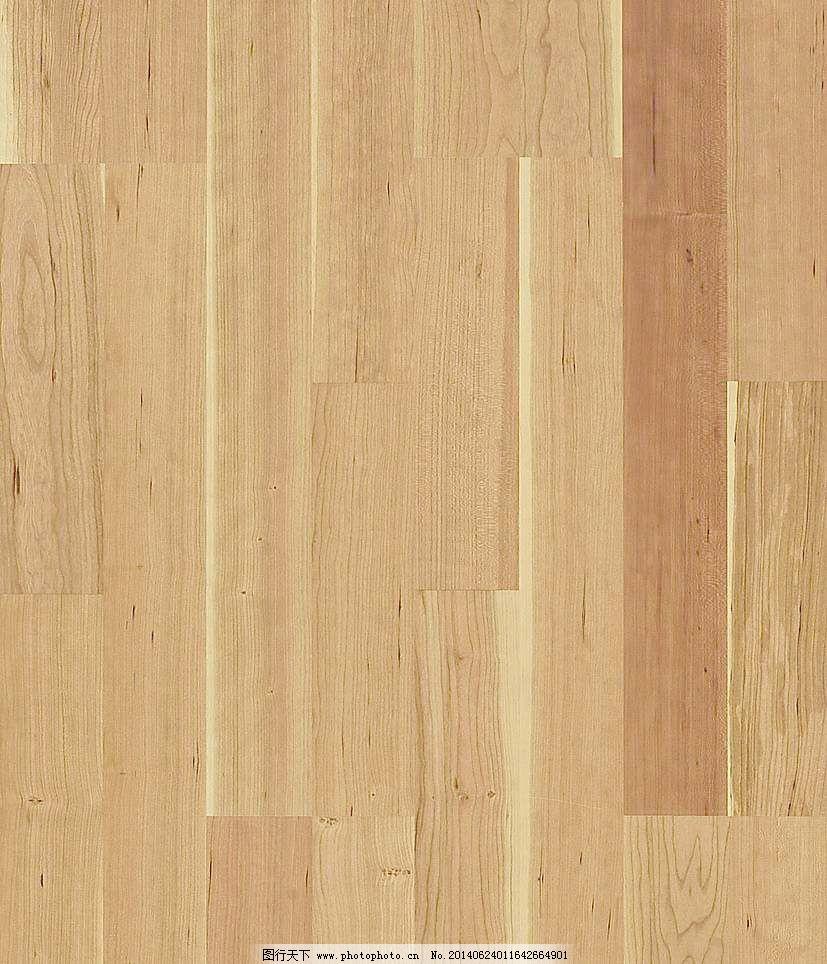 木地板贴图室内设计 483