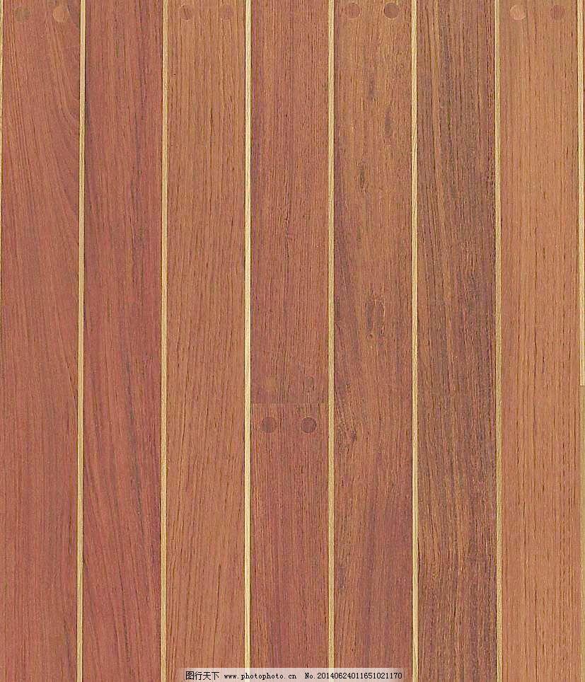 木地板贴图木材贴图 526 木地板贴图木材贴图免费下载 木地板效果图
