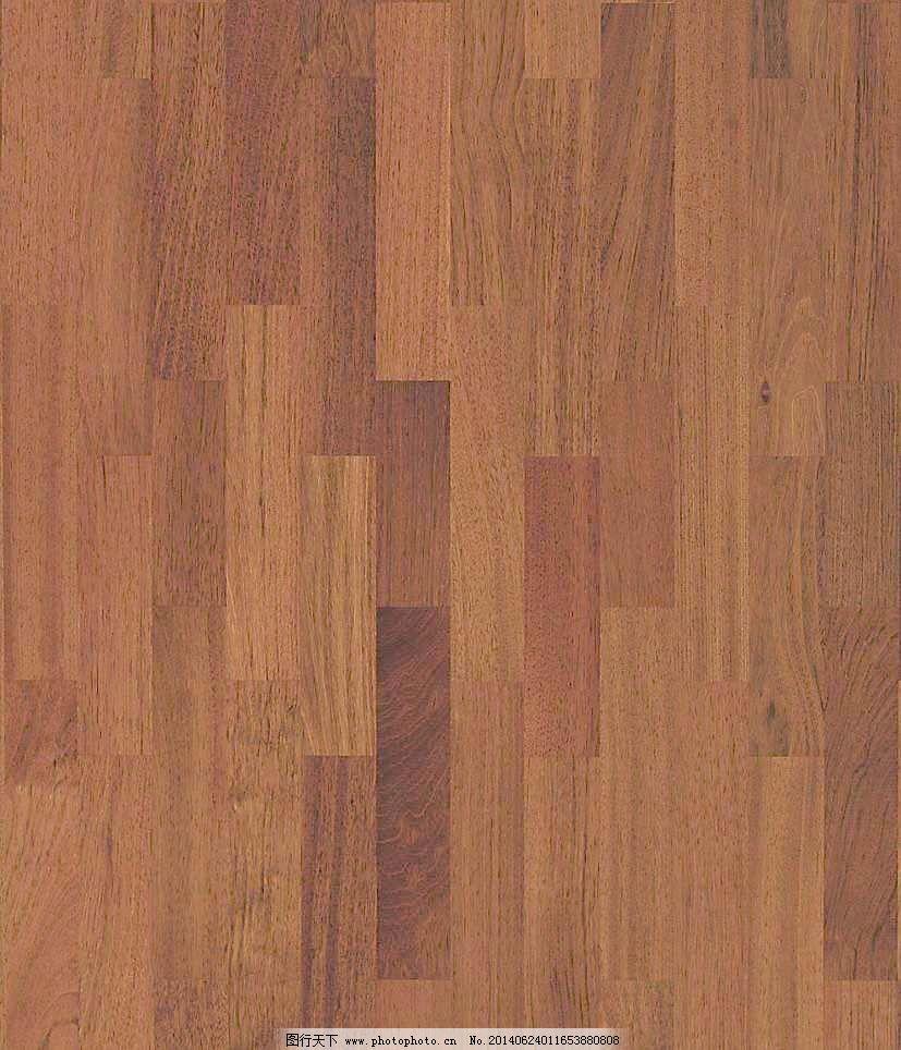 木地板 木地板贴图 木地板效果图 室内设计 木地板 木地板贴图 木地板