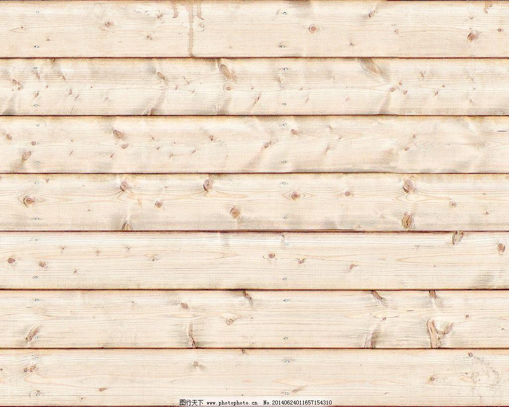 木地板贴图地板贴图 150