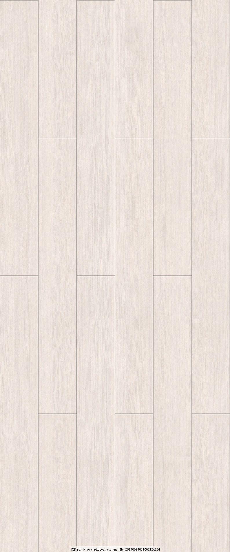 木地板材质 木地板效果图 装修效果图 地板贴图 装饰素材 室内装饰用