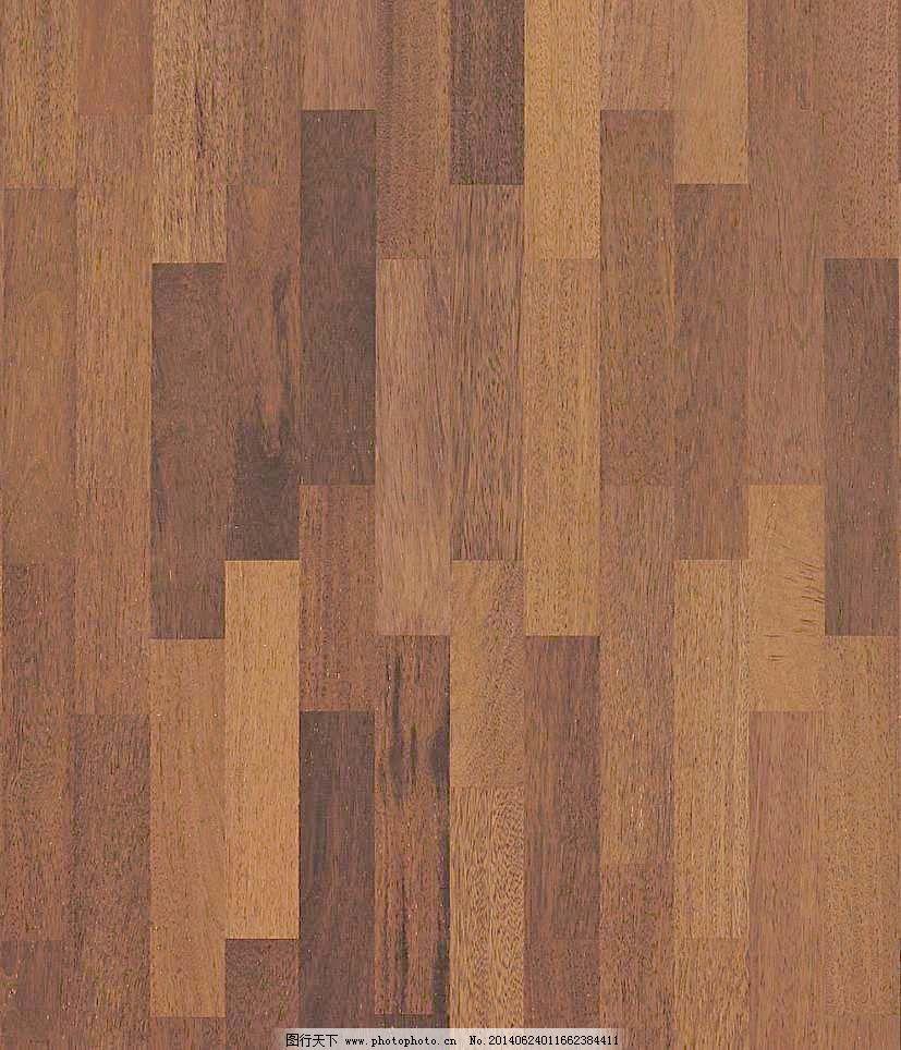 木地板贴图 木地板效果图 室内设计 木地板 木地板贴图 木地板材质 木
