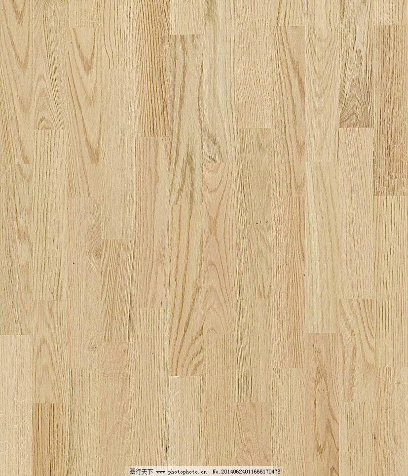 木地板贴图室内设计 541