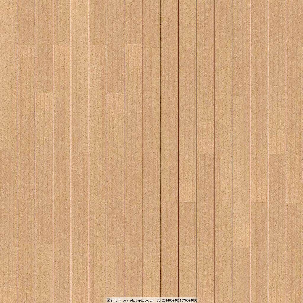 木地板贴图室内设计 340