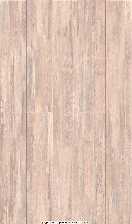 木地板贴图木材贴图免费下载 地板贴图 木地板 木地板贴图 木地板效果