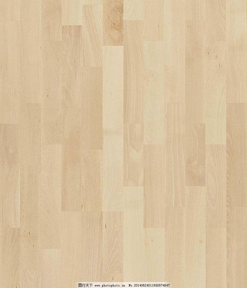 木地板贴图木材贴图 492