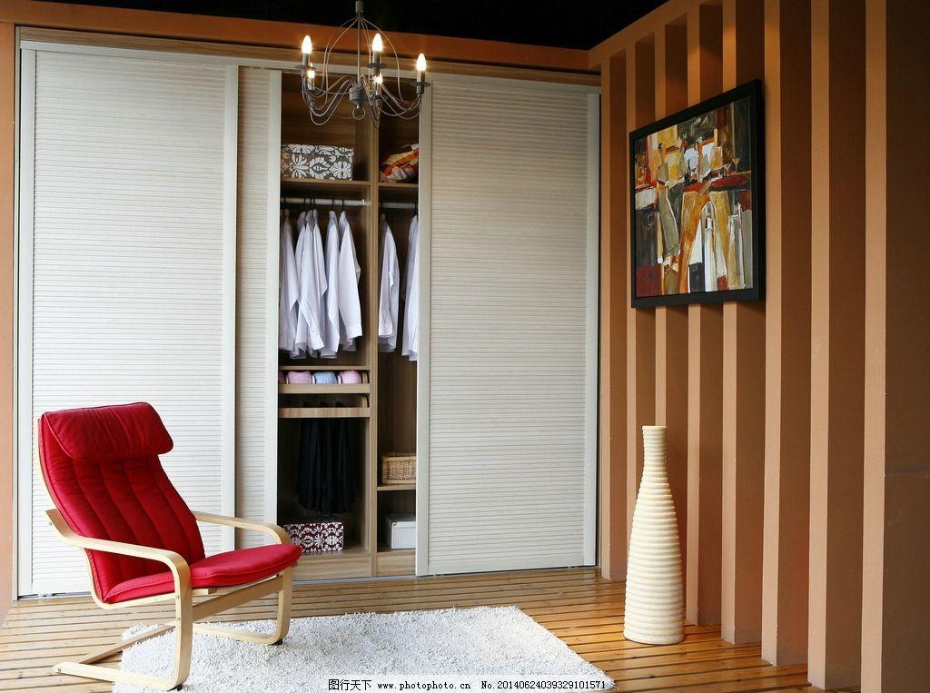 壁柜门 室内设计移门 移门