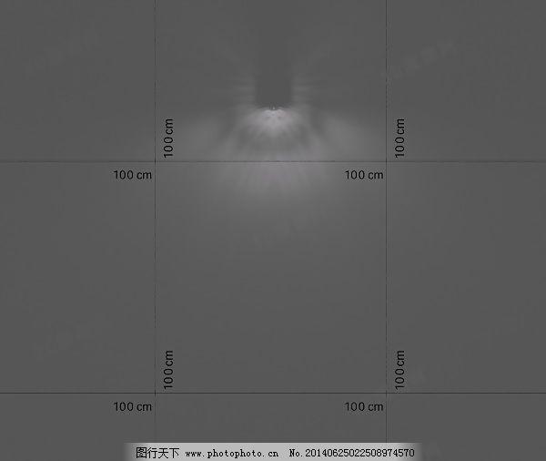 电路 电路图 电子 原理图 600_506