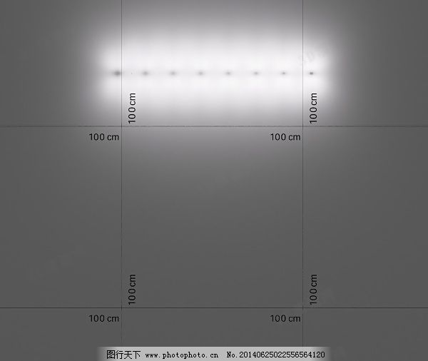 日光灯实验ewb电路图实验报告