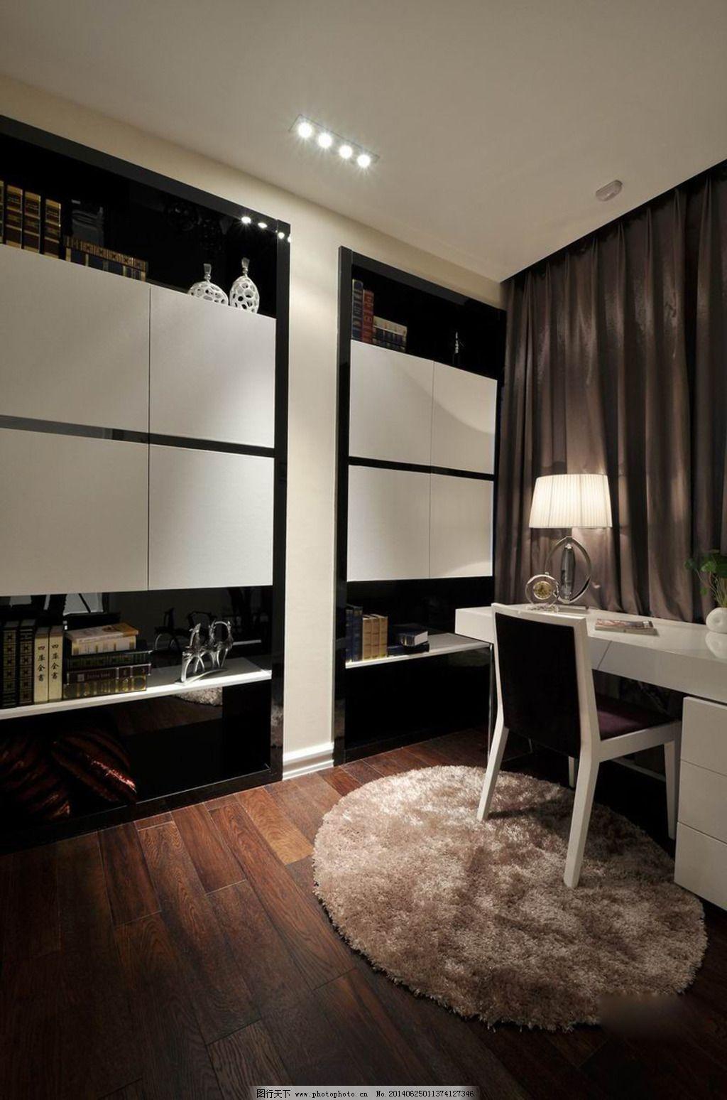 创意素材免费下载 创意 风格 家具 简约 创意 客厅设计素材 客厅模板图片