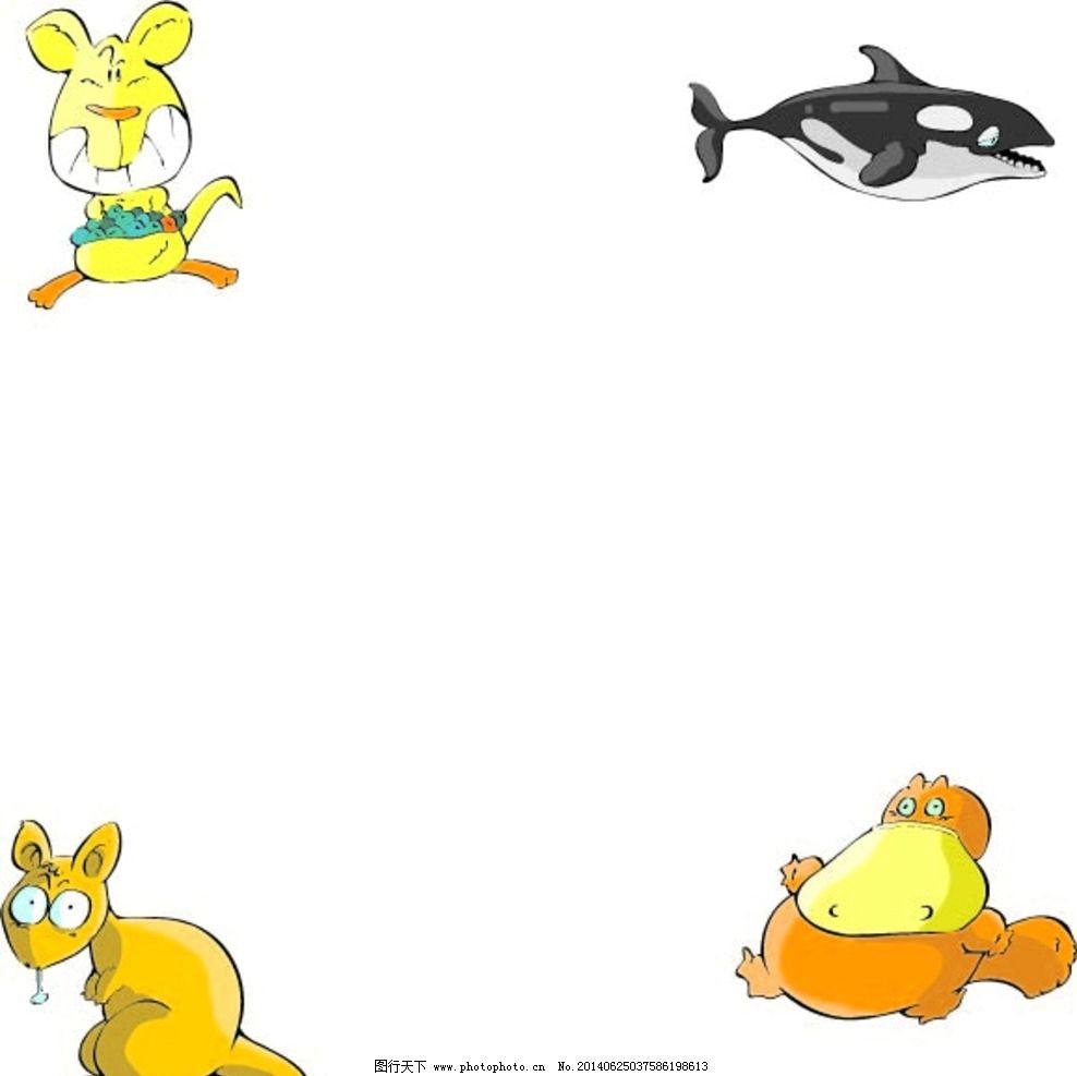 ppt 背景 背景图片 边框 动漫 卡通 漫画 模板 设计 头像 相框 988