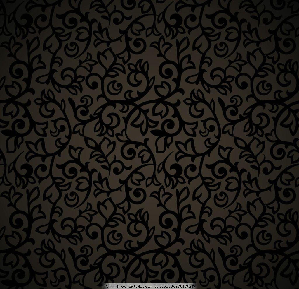 花纹 花纹背景 边框 花纹边框 装饰花纹 手绘花纹 金黄色花纹 传统花纹 布纹 时尚花纹 时尚布纹 韩式花纹 背景 边框花纹 欧式花纹 中式花纹 富贵花纹 底纹背景 底纹边框 矢量 花纹花边 花边花纹 设计 EPS